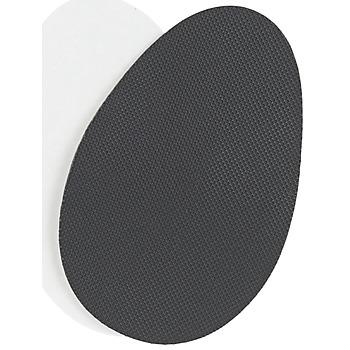 Accessorie Accessories Famaco Patins d'usure T2 noir Black