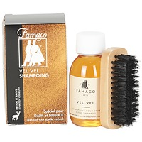 Accessorie Care Products Famaco Flacon shampoing