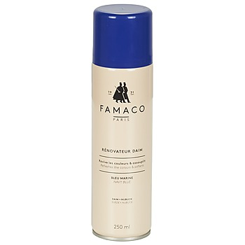 Accessorie Care Products Famaco MAXIVIO Marine