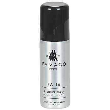 Accessorie Care Products Famaco BARTOLIAN Neutral