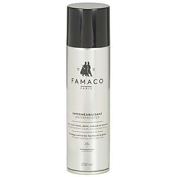 Accessorie Waterproofing treatments Famaco KOLDAVICA Neutral