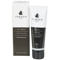 Accessorie Shoepolish Famaco Tube applicateur cirage incolore 75 ml Neutral