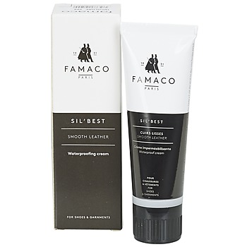 Accessorie Shoepolish Famaco LEMMY Neutral