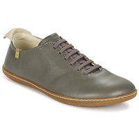 Derby shoes El Naturalista EL VIAJERO FLIDSU