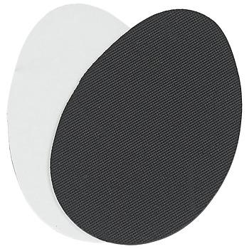 Accessorie Accessories Famaco Patins d'usure T3 noir Black