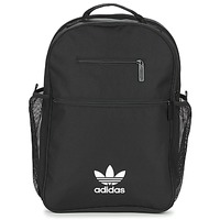 Rucksacks adidas Originals BP TREFOIL