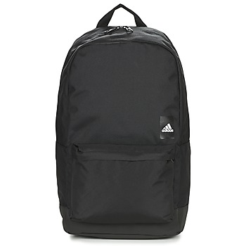 Bags Rucksacks adidas Performance A.CLASSIC Black