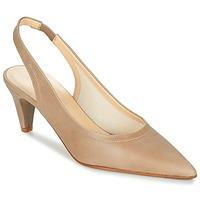 Shoes Women Court shoes Elizabeth Stuart RUEL BEIGE