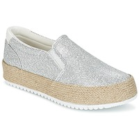 Shoes Women Slip ons MTNG MAREN Silver