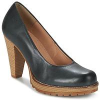 Shoes Women Court shoes MTNG RATELY Black