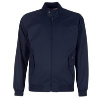 material Men Blouses Ben Sherman HARRINGTON MARINE