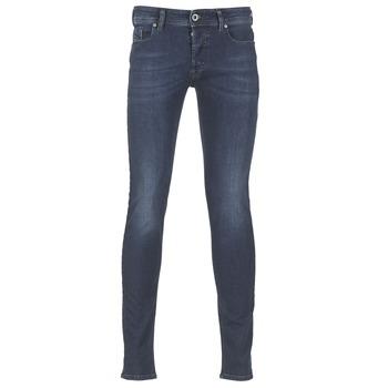 slim jeans Diesel SLEENKER