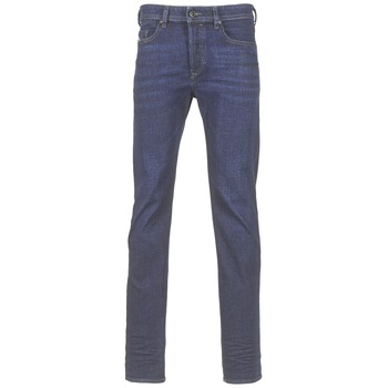 material Men straight jeans Diesel BUSTER Blue / 0860Z