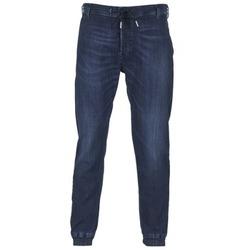slim jeans Diesel DUFF