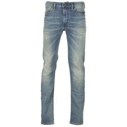 Skinny jeans Diesel THOMMER