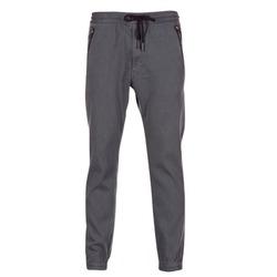 material Men 5-pocket trousers Diesel P BLACK Grey