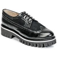 Shoes Women Derby shoes Jonak DOXAL Black