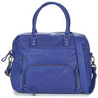Bags Women Shoulder bags Nat et Nin MACY Blue