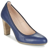 Court shoes Hispanitas DEDOLI