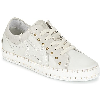 Low top trainers Airstep / A.S.98 BLINK
