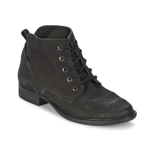 Shoes Women Ankle boots Sam Edelman MARE  black