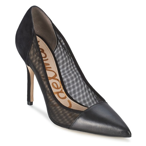 Shoes Women Court shoes Sam Edelman DESIREE  black
