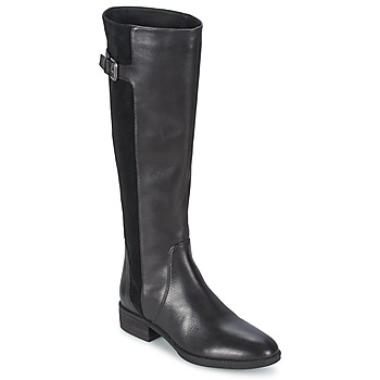 Shoes Women Boots Sam Edelman PATTON  black