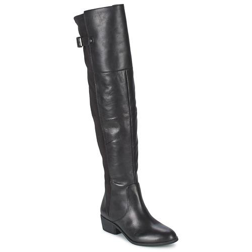 Shoes Women Boots Sam Edelman JACOB  black