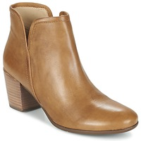 Ankle boots Geox LUCINDA B
