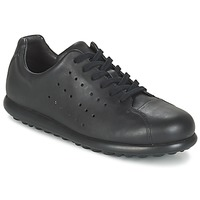 Shoes Men Derby shoes Camper PELOTAS XL Black