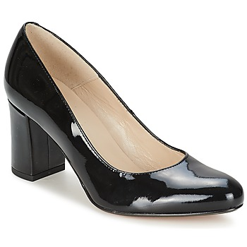 Shoes Women Court shoes Betty London KALIMANTAN Black
