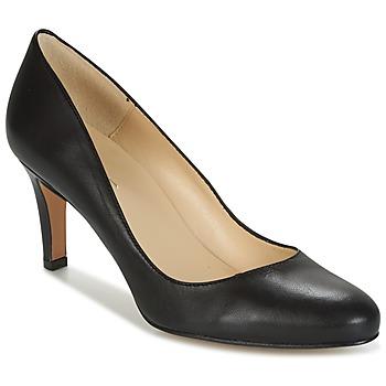 Shoes Women Court shoes Betty London AMUNTAI Black