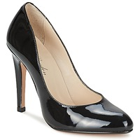 Shoes Women Court shoes Betty London BONTAG Black