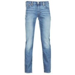 material Men slim jeans Levi's 511 SLIM FIT Thunderbird