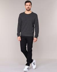 material Men slim jeans Levi's 511 SLIM FIT Black