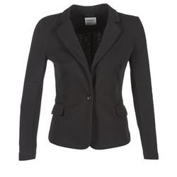 material Women Jackets / Blazers Vero Moda JULIA Black