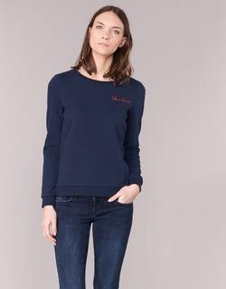 material Women sweaters Vero Moda SWEET Marine