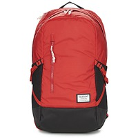 Bags Rucksacks Burton PROSPECT PACK 21L Red