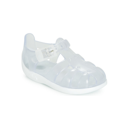 Shoes Children Water shoes Chicco MANUEL Transparent