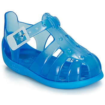 Shoes Water shoes Chicco MANUEL Blue