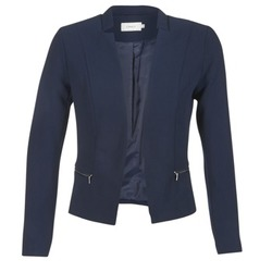 material Women Jackets / Blazers Only MADELINE MARINE