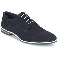 Shoes Men Derby shoes Casual Attitude GIPIJE MARINE