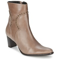 Ankle boots Betty London GRELOT