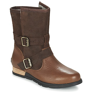 Ankle boots Sorel SOREL MAJOR MOTO