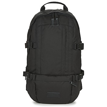 Bags Rucksacks Eastpak FLOID Black