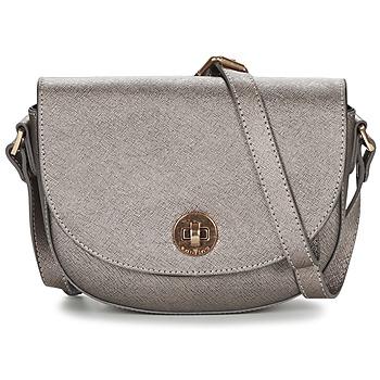 Bags Women Shoulder bags Sabrina REBECCA Modore
