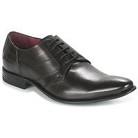 Shoes Men Derby shoes Redskins POMEL Black