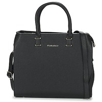 Bags Women Handbags Nanucci  Black