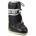 Moon Boot MOON BOOT NYLON
