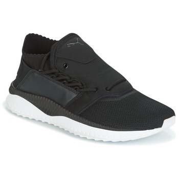 Shoes Men Running shoes Puma Tsugi SHINSEI Black
